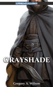 grayshade-digital-cover