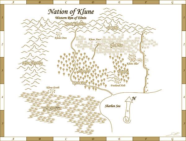 tts-map