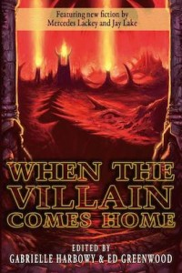 when-the-villain-comes-home